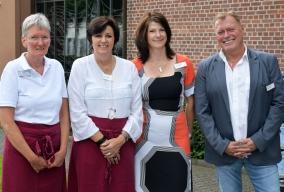 Schmitter_Haus Hoern 50_004
