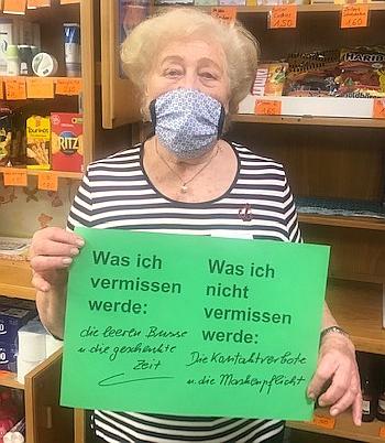 Schorn-Christel
