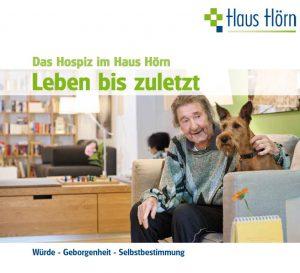 2017_02_21_Flyer Hospiz