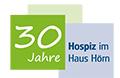 logo_30-jahre-hospiz