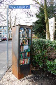 Bücher_Tausch_Schrank_1